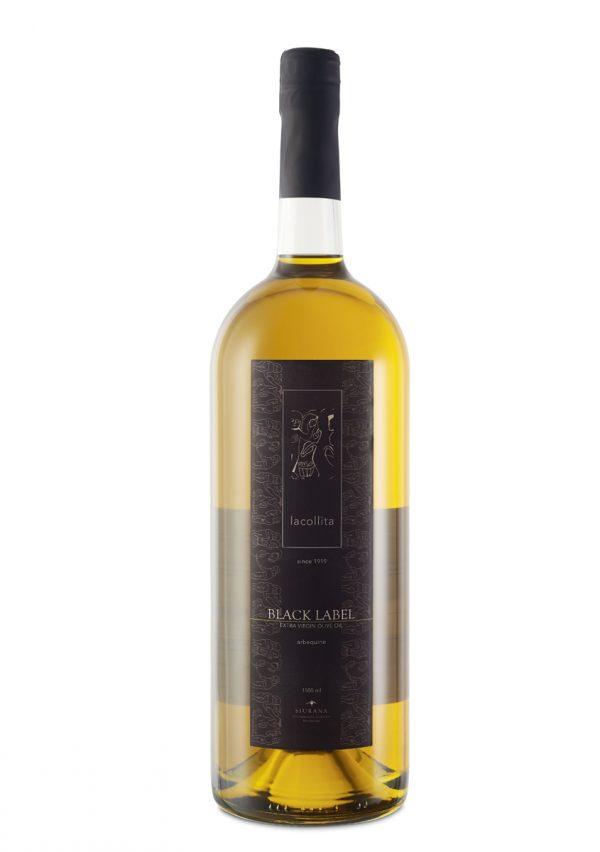 Botella MAGNUM Aceite De Oliva Virgen Extra